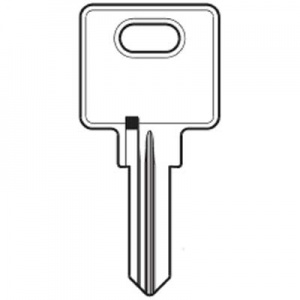 Prima Office key code series S001-S698